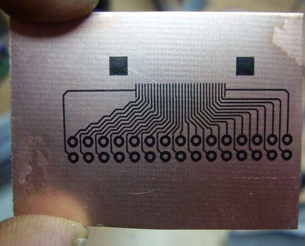 laminator-pcb-025mm-030mm-baski-devre-plaket-lazer-baski