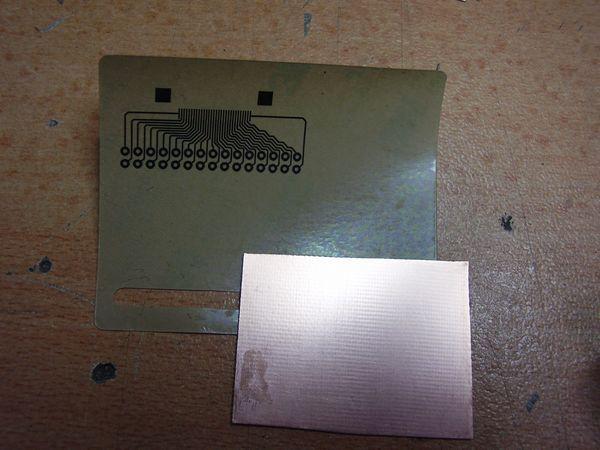 laminator-pcb-hp1018-baski-devre-basma-etiket-kagidi-3m