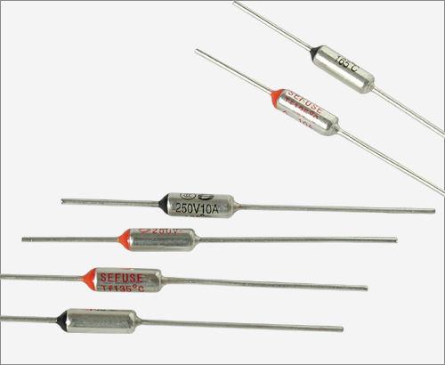 laminator-termik-sigorta-Thermal-fuse