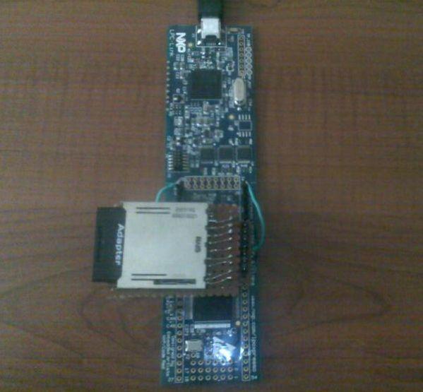 lpcxpresso-sd-card-Elm-chan-fat-lpc1768-ssp0-nxp