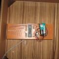 rgb-led-9v-battery-9volt-pil-pcb-plaket-ccs-c-rgb