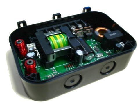 solar-pv-inverter-gunes-enerjisi-invertor-devresi