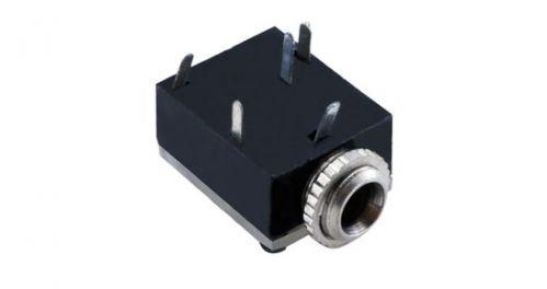 3-5mm-Stereo-Disi-sase-Konnektor_7261_1