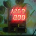 -74HC595-Bench-lab-power-supply