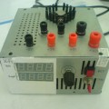 Laboratory-bench power-supplies-linear-power-supply-DSC05146