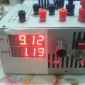 Laboratory-bench power-supplies-linear-power-supply-DSC05488