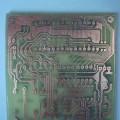 Thermometer-Circuits-Digital-pcb-LCD-120x120