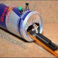 Atmega88 akıllı kumanda devresi (iki buton kopyalama)