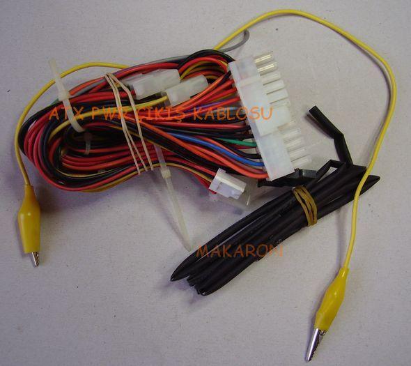 atx-kablo-daralan-makaron