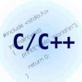 c-cpp-csharp-ve-mfclass-dersler-bilgiler