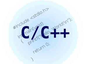C, CPP, CSHARP ve  MFClass dersler bilgiler