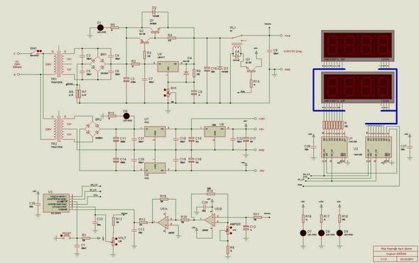 dijital-guc-kaynagi-power-supply-microcontroller-lab-powersupply