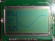 dspic30f4011-scope-sine-lcd-glcd-128-64