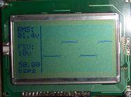 dspic30f4011-scope-square-lcd