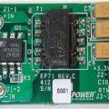 DPA-Switch DPA423G 3.3 volt 2 amper dcdc konvertör devresi