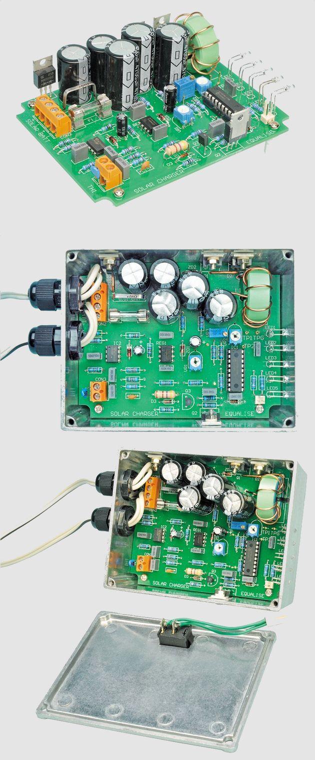 gunes-enerjisi-gunes-panel-regulator-invertor-gunes-sarj-mppt-solar-inverter
