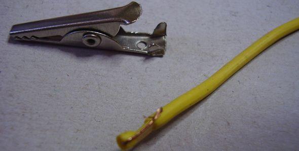 kablolu-krokodil-plastik-cikartma-kablo-ayirma-3