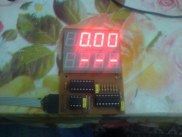 kisadevre-korumaya-girer-ekranda-amper-variable-power-picpower