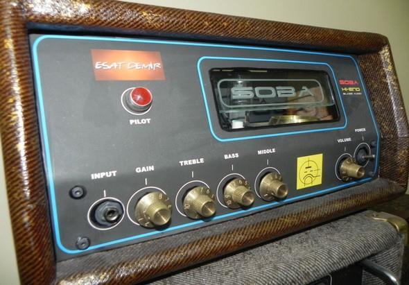 lambali-amfi-tube-amp-soba-audio