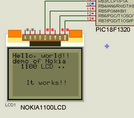 nokia-1100-lcd-demo-circuit