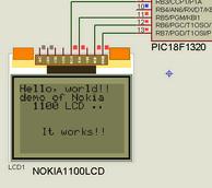 nokia-1100-lcd-demo-circuit