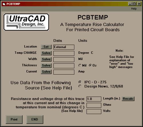 pcb-res-temp-calculator