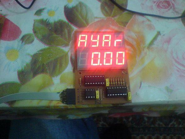 reset-ayar-diplaye-guckaynagi-powersupply-with-microcontroller