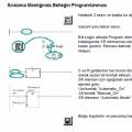 siemens-plc-step7-plc-programlama-turkce