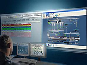 Siemens Wincc kullanım kılavuzu Wincc proje uygulama