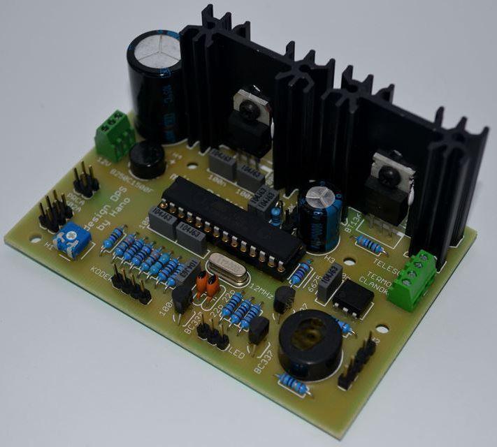 solomon-solder-board