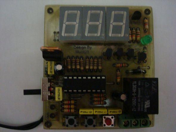 termo-metre-role-display-devre