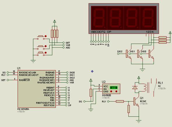 termometre-devre-semasi-proteus-isis-ds18b20