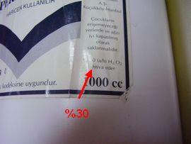30-perhydrol-reridyol-ah-h2-o2