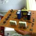 car-smps-pcb-ei35-atx-trafo-amp-power