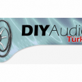DIY Audio Türkiye