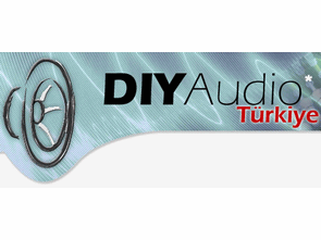 diy-audio-turkiye