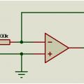 elektronik-deney-gerilim-akim-donusturuculer-opamp-devre
