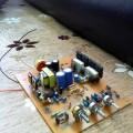 jbl-filter-pot-smps-audio