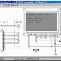 lcd-test-programlari-hd44780-128ks0108-glcd