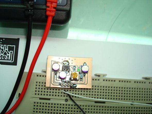 lm1117-ld1117-800ma-adjustable-positive-voltage-regulators