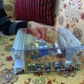 smps-kutulu-sogutucu-sg-3525-amp-bjt-transistor-jbl-filter