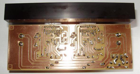 tda7294-amplifier-circuit-pcb