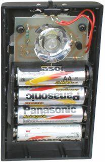 1watt-power-led-surucu-devresi-350-ma-led-surucu