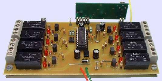 433mhz-Telecommande-Recepteur-rf-relay-alici-verici-role