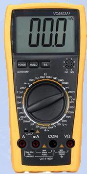 VC9802A-citcuit-VC9802A-scehema-olcu-aleti-semasi-ame7106cpl-tl2904