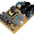 Yamaha-EMX5000-smps-ir2153