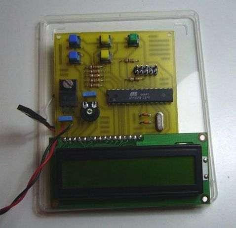 atmega8-ld-buttun-timer-circuit-pcb-pvc