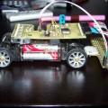cizgi-izleyen-robot-hizli-motor-cny70-pic16f877-pil-robotu-1