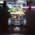cizgi-izleyen-robot-hizli-motor-cny70-pic16f877-pil-robotu-2