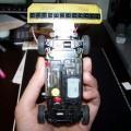 cizgi-izleyen-robot-hizli-motor-cny70-pic16f877-pil-robotu-3